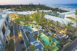 The Beach Resort Cabarita Tweed Heads, Cabarita Beach