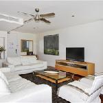 The Beach Resort Cabarita, 3 Bedrm 2 Bthm Ocean Apartment