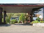 Best Western Gosford Motor Inn
