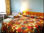 Best Western Gosford Motor Inn, Queen Hotel Room