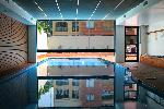 Waldorf Furnished Apartments Randwick
