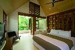 Niramaya Villas And Spa, 2 Bedroom Spa Villa Apartment