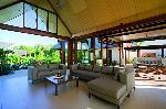 Niramaya Villas And Spa, 4 Bedroom Villa Apartment