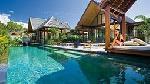Niramaya Villas And Spa, 4 Bedroom Deluxe Spa Villa