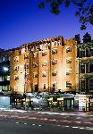 The Great Southern Hotel Sydney