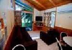 Lanis Holiday Island, 2 Bedroom Cabana Apartment
