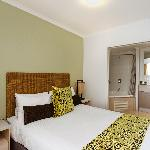 Mantra Ettalong Beach, 2 Bedroom Hinterland View
