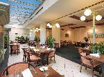 Bayview Eden Melbourne, Superior Queen Room + Meals
