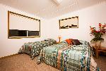 Somerset Apartments Resort, 1 Bedroom Apartment