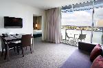 Quest Caroline Springs, 1 Bedroom Executive Apartment