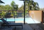 Oaks Cable Beach Sanctuary, 3 Bdrm 2bthm Plunge Apartment