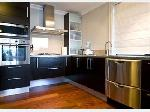 Peppers Beacon, 1 Bdrm Lakeview Apartment+bfst