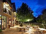 Wyndham Resort and Spa Dunsborough, Dunsborough