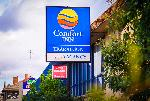 Comfort Inn Traralgon, Traralgon Centre