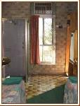 Desert Rose Inn, Budget Twin With Shower