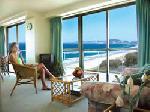 Ocean Royale Broadbeach, 2 Bedroom Apartment