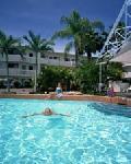 Harbour Side Resort
