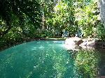 Tanglewood Gardens Rainforest Retreat