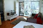 Adelaide Dresscircle Apartments Sussex St, 1 Bedroom Apartment