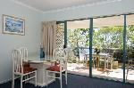 Shelly Bay Resort, 2 Bedroom Beachfront Apartment