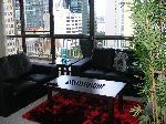 The Gardens Apartments Brisbane, 2 Bdm 2 Bthm Apartment Suite