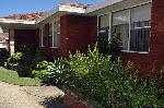 Accommodation Sydney Rockdale, 3 Bedroom House