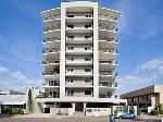 Miss Majestic Apartments