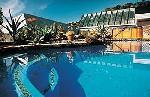 Tanoa Paihia Hotel