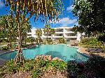 Cotton Beach Resort
