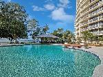 Gemini Resort Sunshine Coast