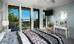 Gemini Resort Sunshine Coast, 1 Bdrm Waterview Apartment