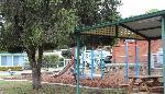 Austin Tourist Park Tamworth, Tamworth