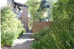 Adelaide DressCircle Apartments Archer Street