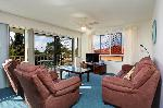 Cheltenham Apartments, 2 Bedroom Apartment