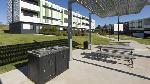 Western Sydney University Village Campbelltown