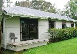 Keiller Place Holiday Homes Palmerston North, Palmerston North