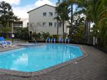 Paradise Grove Holiday Apartments