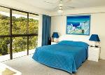 Gemini Court Holiday Apartments, 2 Bdm Hinterland Superior Apt