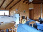 Silver Ridge Retreat, 2 Bedroom Spa Cottage