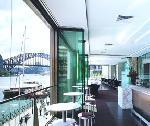 Quay Grand Suites Sydney