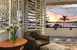 Watsons Bay Boutique Hotel, Harbour King Hotel Room