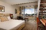 Watsons Bay Boutique Hotel, Loft King/ Twin Hotel Room