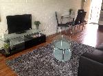 Perth Rental Apartments, 1 Bedroom Apartment Jolimont