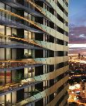 Apartments Melbourne Domain Sth Melbourne, Melbourne