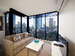 Oaks Wrap On Southbank, Studio Apartment No Cancel