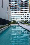 M A Apartments