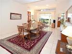 Magnolia Lane Luxury Apartments, 3 Bdm 2 Bthm Penthouse