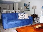 Magnolia Lane Luxury Apartments, 3 Bdm 2 Bthm Apartment Level 2