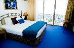 Clarion Hotel Mackay Marina, Exec 1 Bdm Spa Apartment