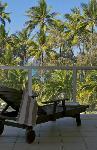Beaches Port Douglas, 2 Bdm 2 Bthm Ocean Spa Aptment